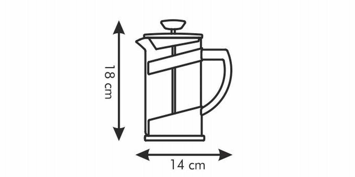 Чайники и кофейники с